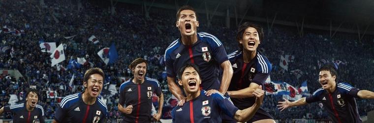 サッカーマニアのブログ