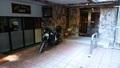 蔵王温泉 ホテル ラルジャン蔵王