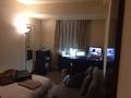 ホテル クリスタルパレス