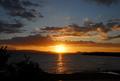 猪苗代湖畔の宿 レイクサイド磐光