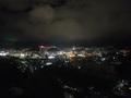 稲佐山温泉VIEW CABIN(アマンディ内)