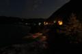 えびす洞温泉 ホテル 白い燈台