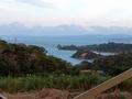海の丘 Umi☆○Oka Inn(旧海の丘 上運天)