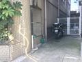 ビジネスホテル中央<大阪府>