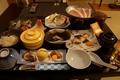 鎌先温泉 すヾきや旅館(すずきや)