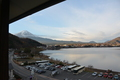富士河口湖温泉 湖風の宿 あさふじ