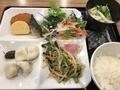 天然温泉「讃岐の湯」 スーパーホテル高松・田町