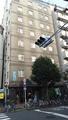 ホテル マルモト