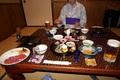 黒川温泉 ふもと旅館