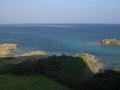 ウェルネスヴィラブリッサ(旧:リゾートヴィラブリッサ)<宮古島>(南西楽園ツーリスト提供)