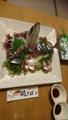 慈菜湯宿 粋房おぐら(じざいゆやど すいほうおぐら)