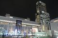 JRタワーホテル日航札幌