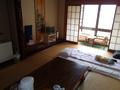 七釜温泉 七釜荘(しちかまそう)