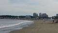 バーディハウス三浦海岸