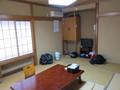 民宿・旅館 日吉屋