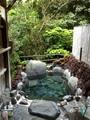 河津温泉郷 【五室の離れ宿】 料理の宿 さこ田