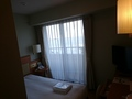 スターホテル横浜