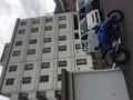 丹波グリーンホテル松風