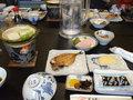 魚美味倶楽部美晴(美晴旅館)
