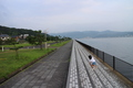 日本三景 天橋立の見える宿 仁風荘