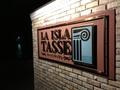 ペンション LA・ISLA・TASSE(ラ・イスラ・タセ) <屋久島>