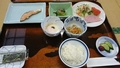 東鳴子温泉 黒湯の高友旅館