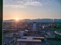 ホテルルートイン富山インター