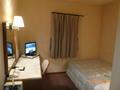 ビジネスホテル フォーマル