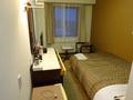 ホテルサンルート室蘭