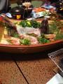 夕日ヶ浦温泉 料理旅館 海の華