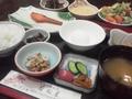 若松屋旅館<福島県>