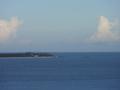 ペンション美ら島