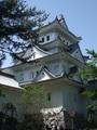 きみ松旅館