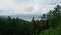 諏訪湖の森 四季亭