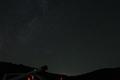 星空の見えるリゾートホテル 峰山高原ホテルリラクシア