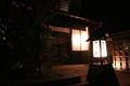 宿場に佇む1日2組の宿 海野宿 ふる里館