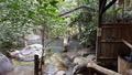黒川温泉 お宿のし湯