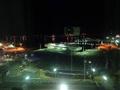 小豆島温泉 オーキドホテル <小豆島>