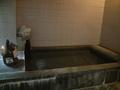 伊豆長岡温泉 陶芸の宿 はなぶさ