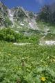信州 駒ヶ根高原 湖畔の宿 すずらん荘