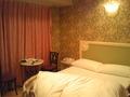 ホテル ラ・アロマ 道頓堀