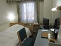 ホテルアルファーワン高岡