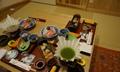 嬉野温泉 旅館大村屋