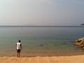 シーサイド桂ヶ浜荘