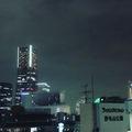 横浜マンダリンホテル