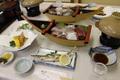 宇佐美温泉 ふぐ地魚料理の宿 大塚
