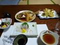 民宿 魚春 <淡路島>