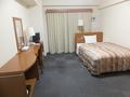 ビジネスホテル 新天(旧:民宿まごころ)
