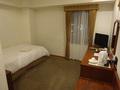ホテルサザンコースト 宮古島 <宮古島>