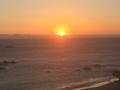 浜の雅亭 一井